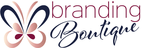 The Branding Boutique
